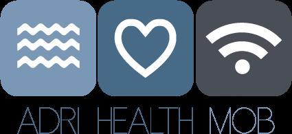 Jadranski model odrzive mobilnosti u zdravstvu